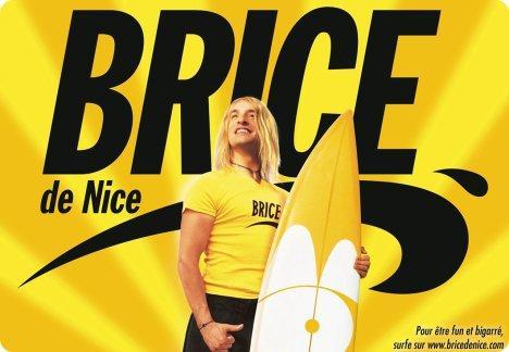 Cool Waves - Brice de Nice