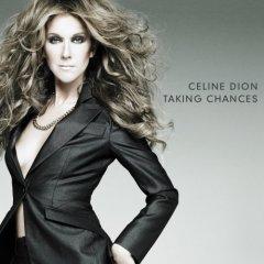 Céline Dion