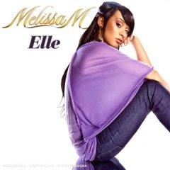 Melissa M :: Elle