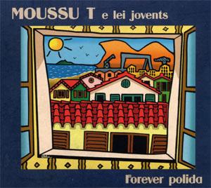 Moussu T e lei Jovents