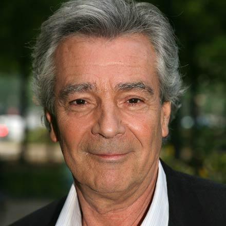 Pierre Arditi